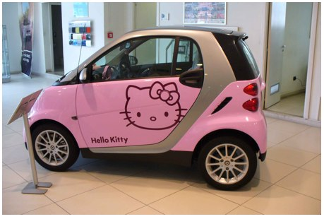 hello kitty love. I love Hello Kitty.